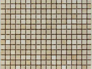 Мозаика-305х305-Sorento-15х15