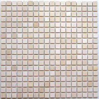 Мозаика-305х305-Sorento-15-slim-Matt-4х15х15