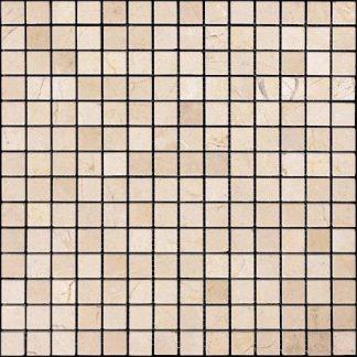Мозаика-305х305-Sorento-20-7х20х20