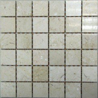Мозаика-305х305-Sorento-48