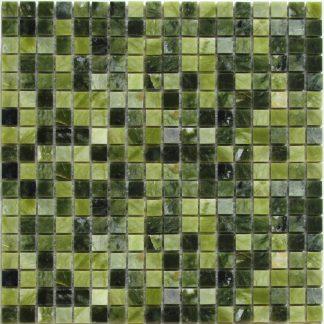 Мозаика-305х305-Sydney-15-7х15х15