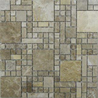 Мозаика-305х305-Tetris