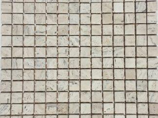 Мозаика-305х305-Tiburis-20-7х20х20