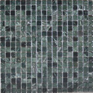 Мозаика-305х305-Tivoli
