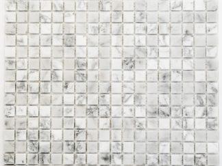 Мозаика-305х305-Toronto-4x15x15