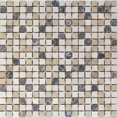 Мозаика-305х305-Turin-15-slim-Matt-4х15х15