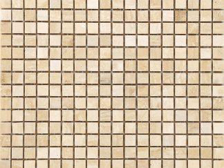 Мозаика-305х305-Valencia-15