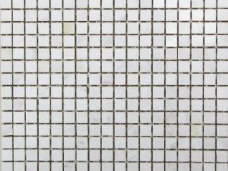 Мозаика-305х305-Winter-15х15