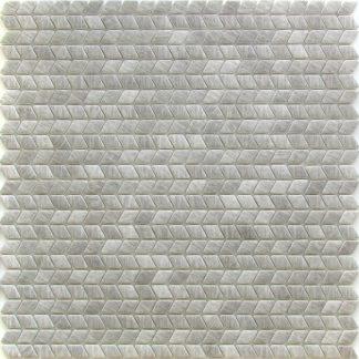 Мозаика-305х306-Textill-d12х6