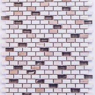 Мозаика-306х297-Ideal-8x12x25