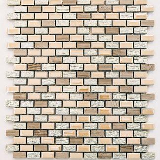 Мозаика-306х297-Select-8x12x25