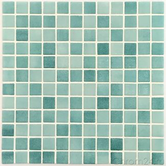 Мозаика-31.7х31.7-Antislip-№-503-516-сетка