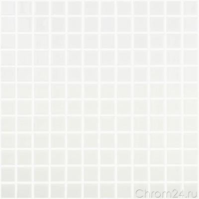 Мозаика-31.7х31.7-Antislip-100-сетка