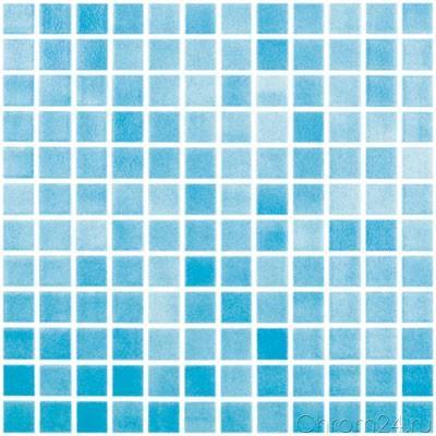 Мозаика-31.7х31.7-Antislip-501-сетка