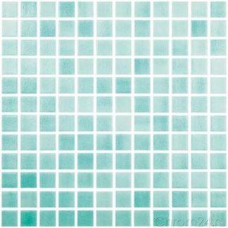 Мозаика-31.7х31.7-Antislip-503-сетка