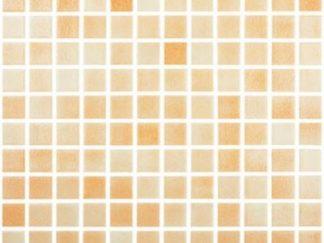 Мозаика-31.7х31.7-Antislip-504-сетка