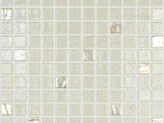Мозаика-31.7х31.7-Topacio-500-722-сцепка-ПУ