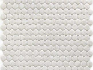 Мозаика-315х29-Orion-d-20х6