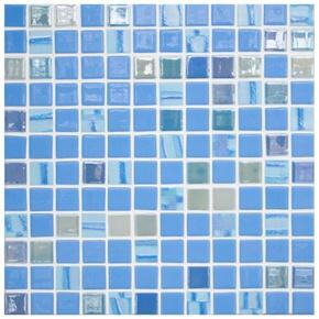 Мозаика-317х317-Astra-Blue-сетка