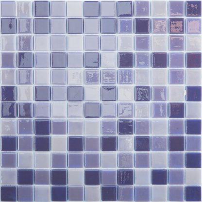 Мозаика-317х317-Lux-405-сетка-сцепка