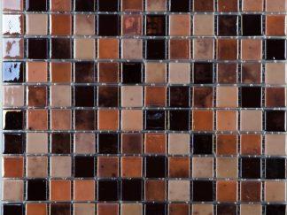 Мозаика-317х317-Lux-406-сетка-сцепка