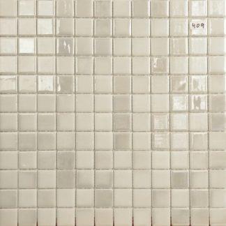 Мозаика-317х317-Lux-409-сетка-сцепка