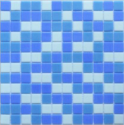 Мозаика-317х317-Mixed-100-102-106-бумага