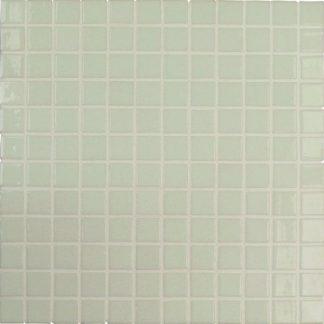 Мозаика-317х396-Соlors-100-бумага