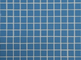 Мозаика-317х396-Соlors-102-бумага