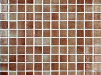 Мозаика-317х396-Соlors-506-бумага