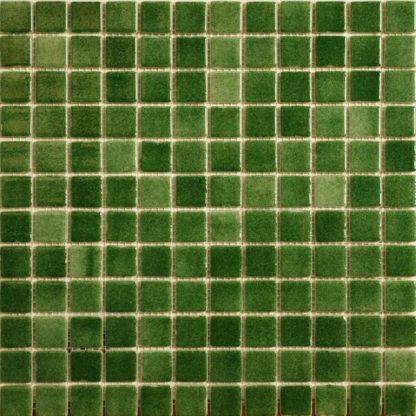Мозаика-317х396-Соlors-507-1