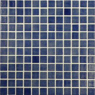 Мозаика-317х396-Соlors-508-1