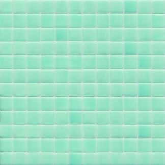 Мозаика-317х396-Соlors-510-1