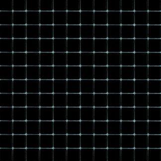 Мозаика-317х396-Соlors-900