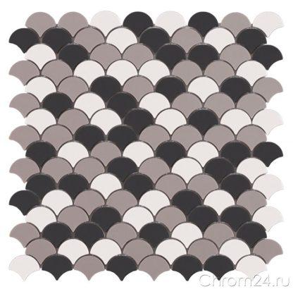 Мозаика-317×307-Soul-Black-Mix-сетка