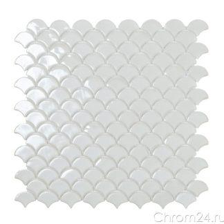 Мозаика-317×307-Soul-White-6000-сетк