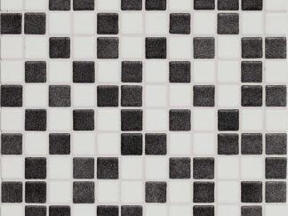 Мозаика-317×317-Antislip-№-100-509-сетка