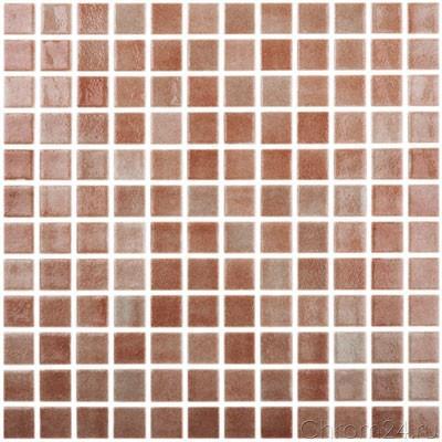 Мозаика-317×317-Antislip-506-сетка