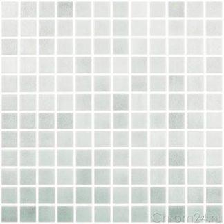 Мозаика-317×317-Antislip-514-сетка
