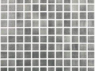 Мозаика-317×317-Antislip-515-сетка