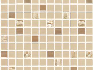 Мозаика-317×317-Astra-Beige-сетка