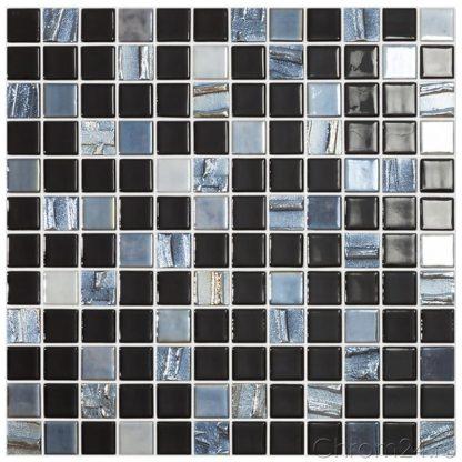 Мозаика-317×317-Astra-Black-сетка