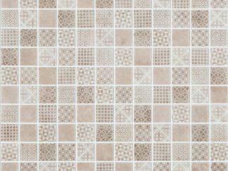 Мозаика-317×317-Born-Beige-сетка