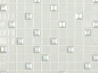 Мозаика-317×317-Edna-100-сетка