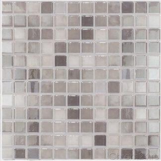 Мозаика-317×317-Lux-418-сетка