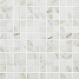 Мозаика-317×317-Marble-4302-сетка