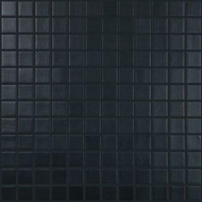 Мозаика-317×317-Nordic-903-беж-сетка