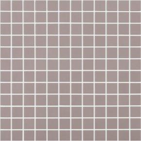 Мозаика-317×317-Nordic-926-сетка