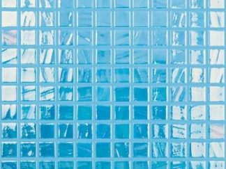 Мозаика-317×317-Titanium-733-сетка