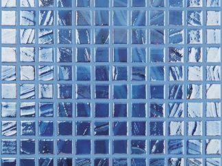 Мозаика-317×317-Titanium-734-сетка